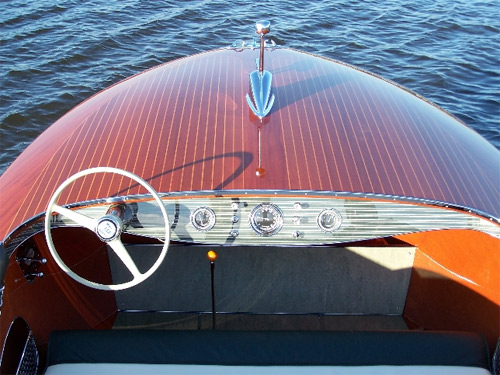 53_riva_ariston.jpg