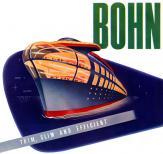 bohn44ship.jpg