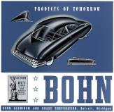 bohn_1943_f09_car_blue_01.jpg