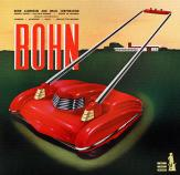bohn_1945_lawnmower_02.jpg