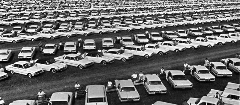 ford  dealerships