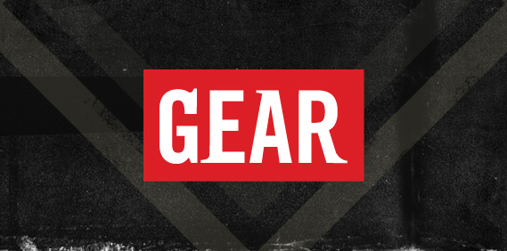 The Gear Journal