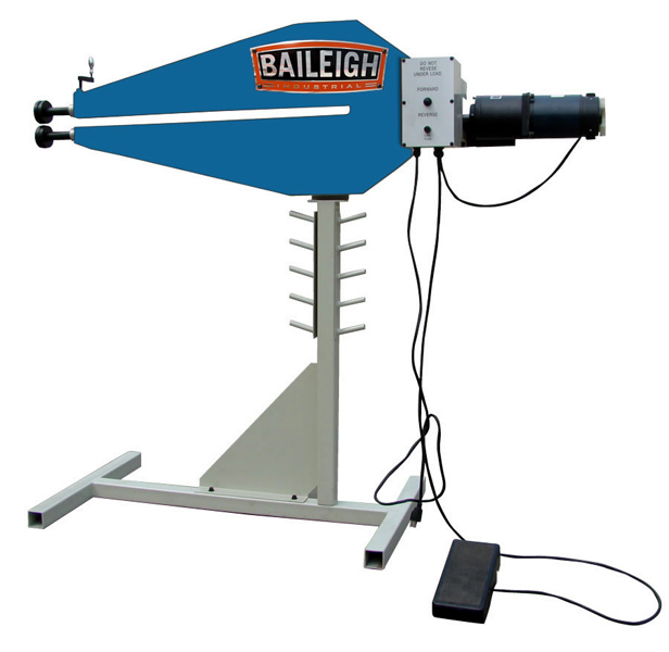 Bead Roller Stand Bead Roller With Stand And