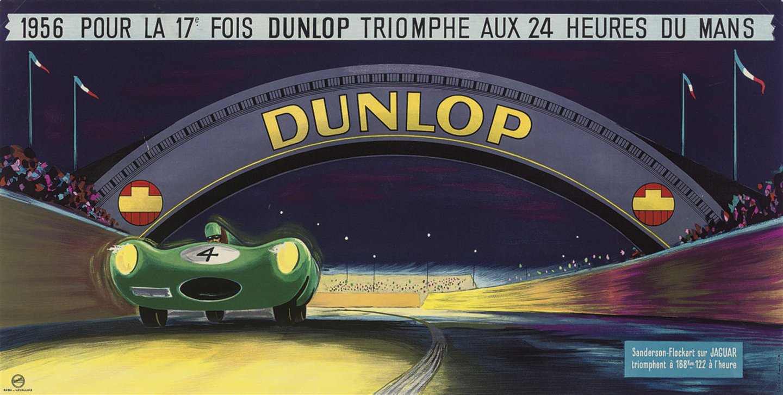 Vintage European Racing