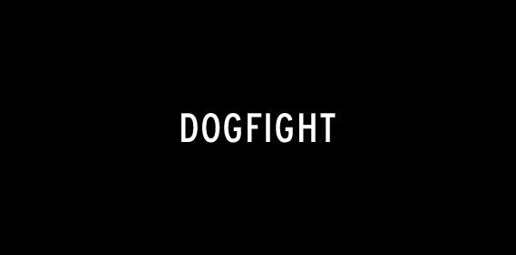DOGFIGHT Magazine