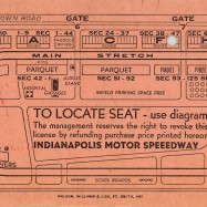1947 indy ticket rev jun 5