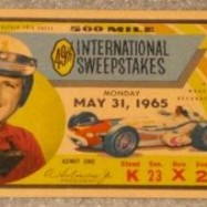1965-indy-500-ticket-stub-a-j-foyt_370478375393