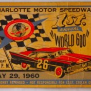 ticket-stub-world-600