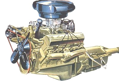 1952_Cadillac_331-OHV_V-8_art.jpg