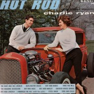 Hot+Rod+-+Front