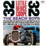little-deuce-coupe-the-beach-boys