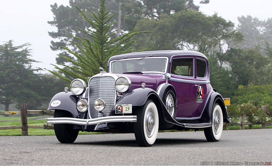 Ford Cars 1930 | Autos Post