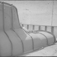 streamliner-19