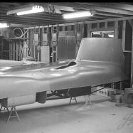 streamliner-2
