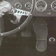 CRAGARGasPedal-1973
