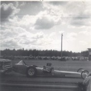 drags-'64