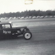 pvr-drags-'61-10