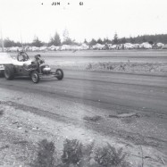 pvr-drags-'61-11