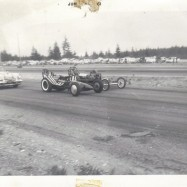 pvr-drags-'61-4