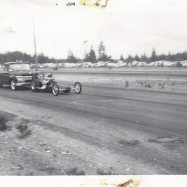 pvr-drags-'61-6
