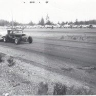 pvr-drags-'61-7