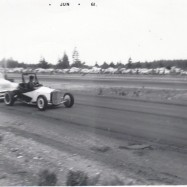 pvr-drags-'61-8