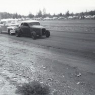 pvr-drags-'61-9