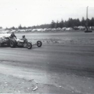 pvw-drags-'61-1