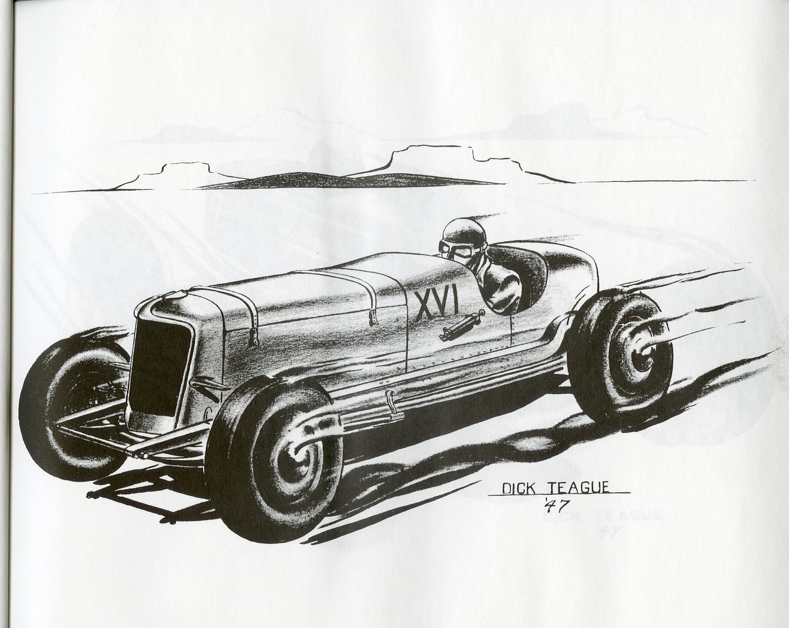 Simple Drawings Of Cars