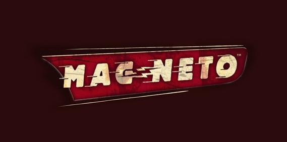 Mag-Neto