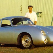 Dean-jeffries-1956-porsche