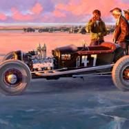 Hot-Rod-Art-Car-art-1
