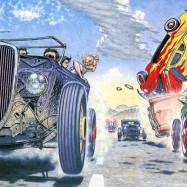hot-rod-race-1976