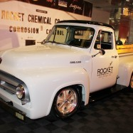 Chip-Foose-1953-Ford-F-100-WD40-front-three-quarters