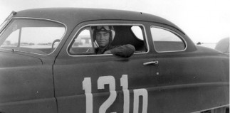 Deeper in the Goldmine: Bonneville in the 50s (Part II)