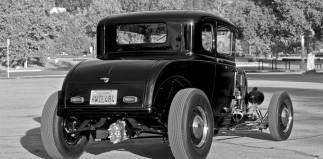 The Herman/Gleim Coupe