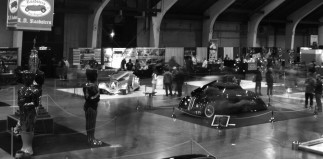 It's the Granddaddy of 'Em All (And Hot Rodding Wins!)