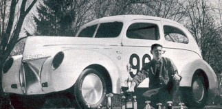 The Idaho '39