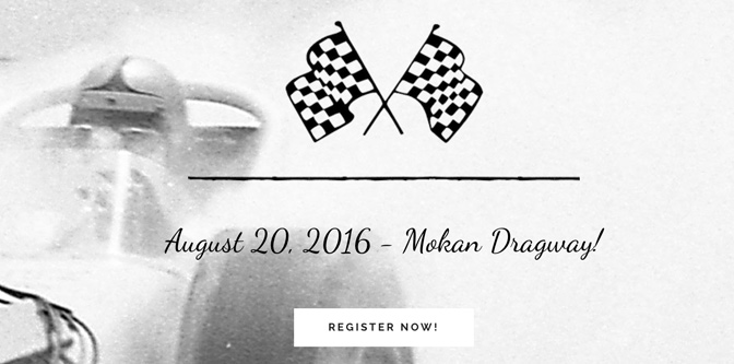 2016 H.A.M.B. Drags: Registration & New Hotel!!!!