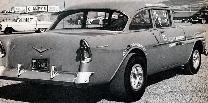 409-'56