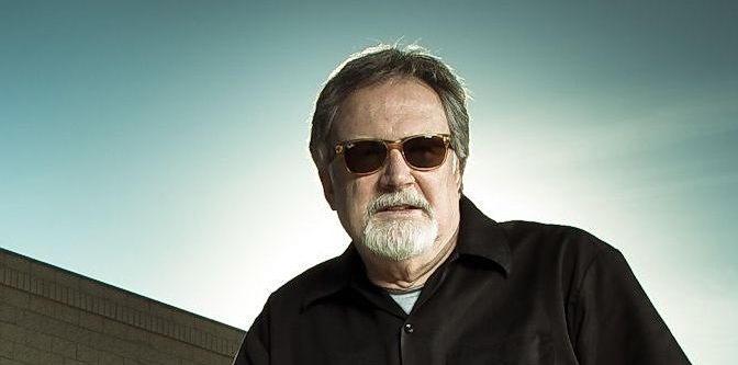 Pete Chapouris
