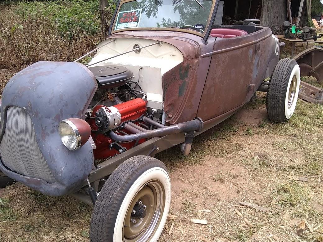 0 1933 Ford d.jpg