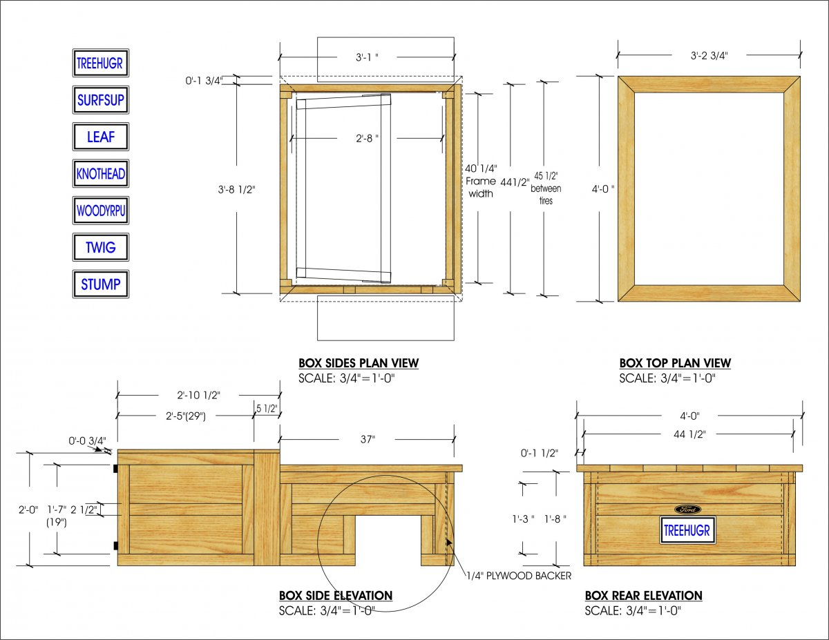 0-28 A Woody RPU box drawing.jpg