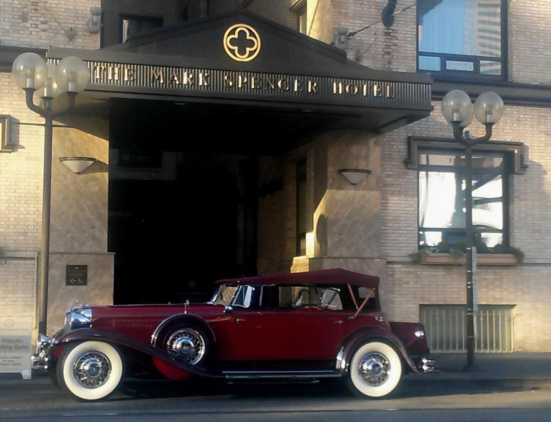 0 Chrysler a Mark Spencer Hotel 2.jpg