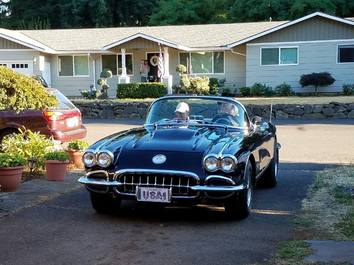 0 Corvette 1st ride 2.jpeg