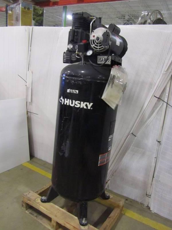0 Husky 60 compressor 2.jpg