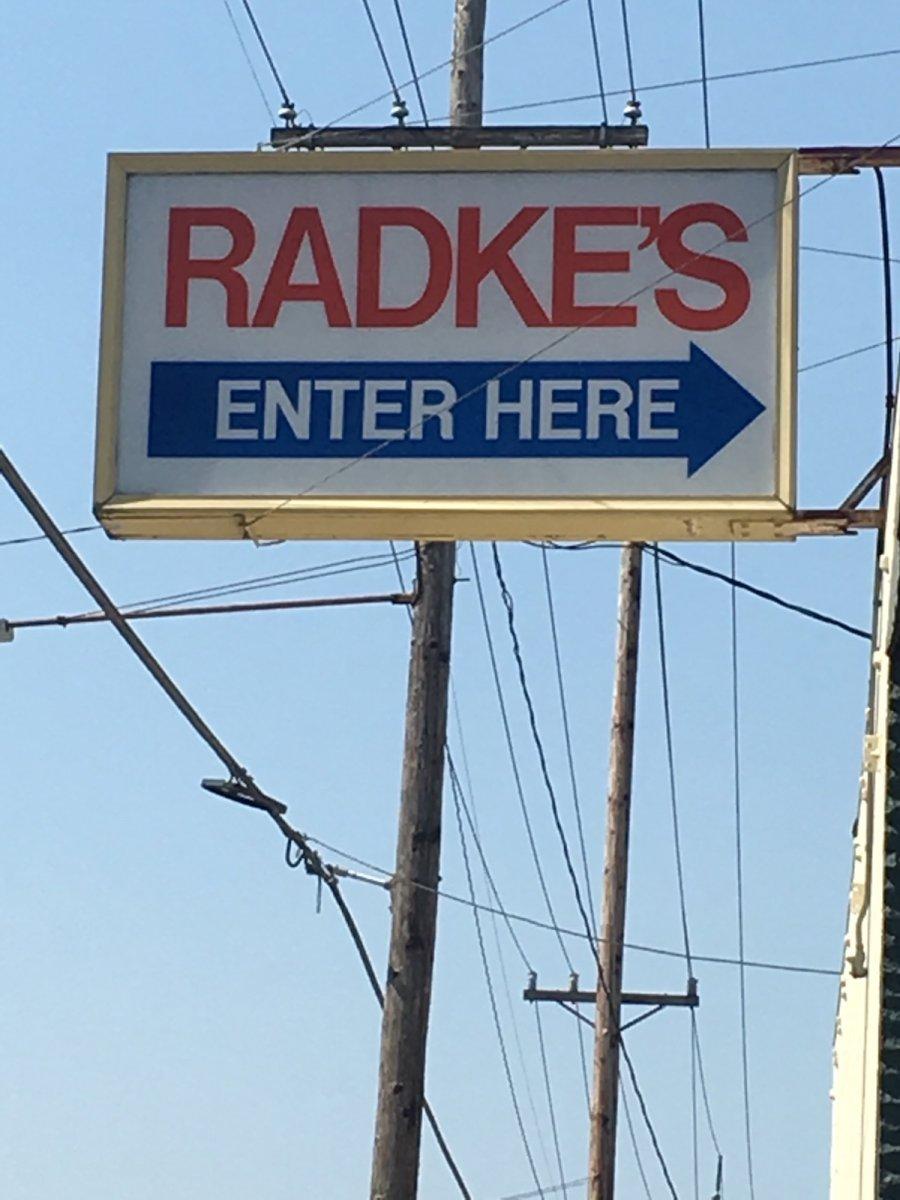 0 Radke sign 1.jpg