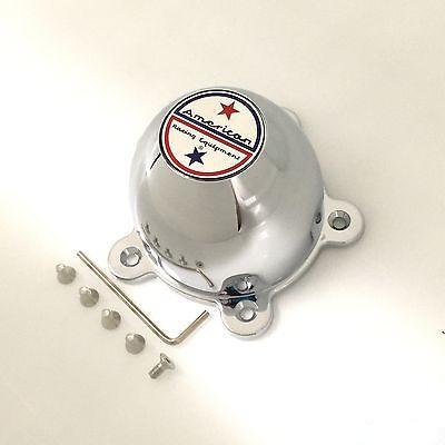 0 wheel caps american i need.jpg