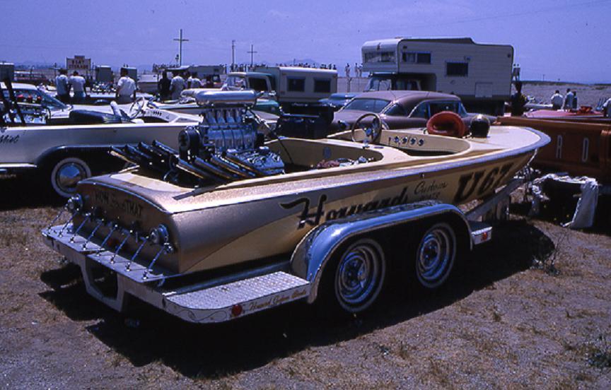 00 1964 Howard boat like mine.jpg