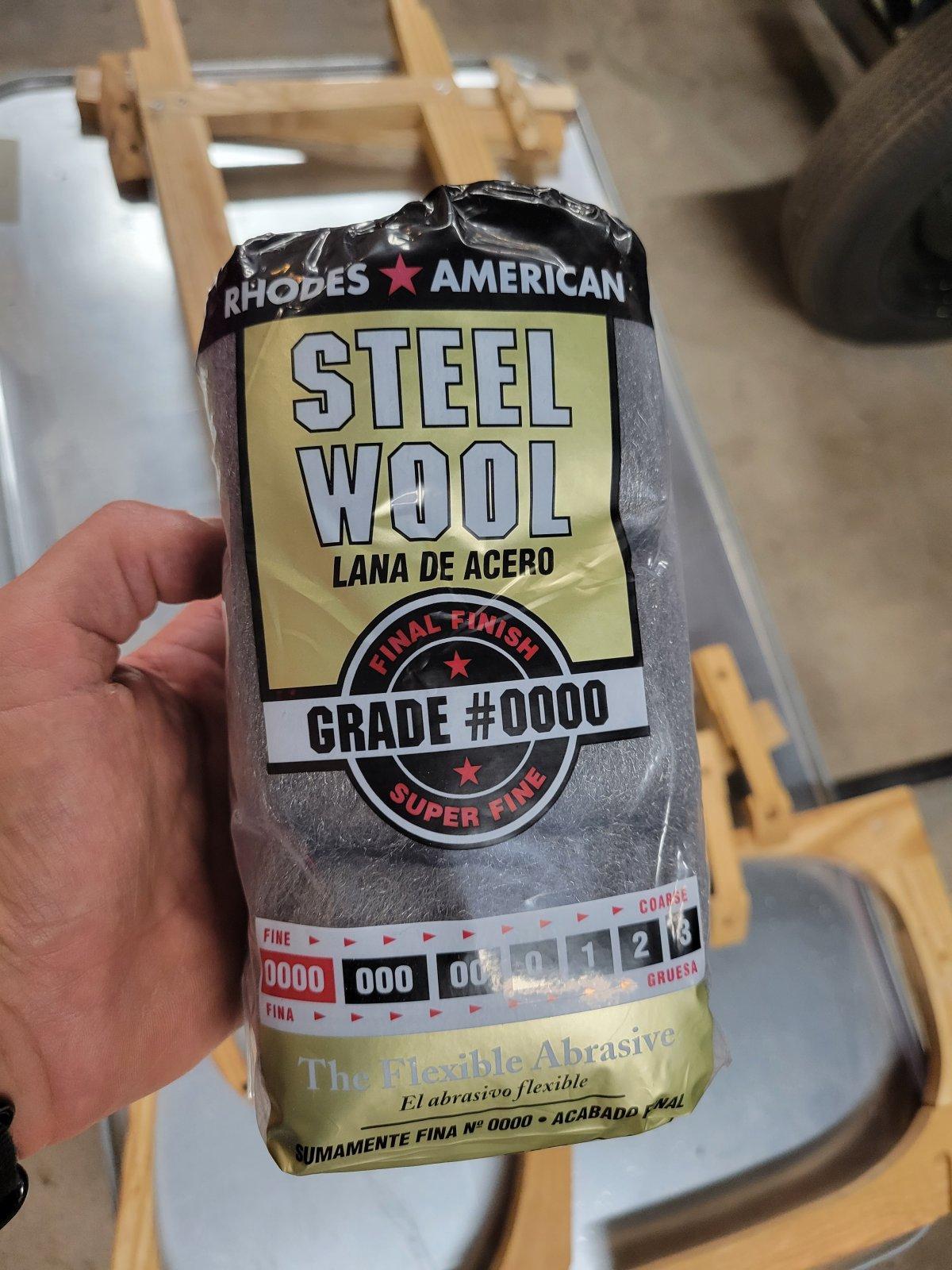 0000 steel wool.jpg
